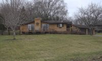 Home for sale: 40225 County Rd. 90, Mazeppa, MN 55956