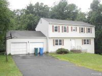 Home for sale: Garden Grove Rd., Manchester, CT 06040