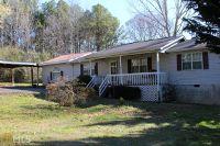 Home for sale: 15 Cedar Ave., Summerville, GA 30747