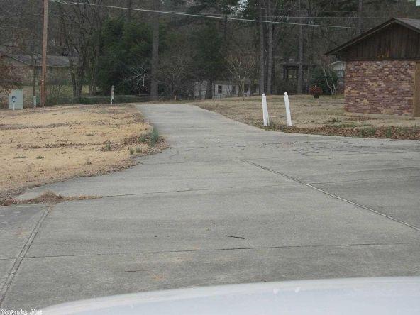 416 Springwood Rd., Hot Springs, AR 71913 Photo 10