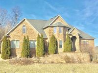 Home for sale: 4581 Estate Dr., Newburgh, IN 47630