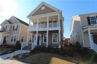 Home for sale: Mm Merrimack, Portsmouth, VA 23701