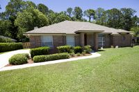 Home for sale: 1844 Denmark Dr., Fleming Island, FL 32003