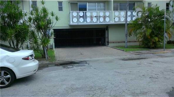 1498 Jefferson Ave. # 302, Miami Beach, FL 33139 Photo 22