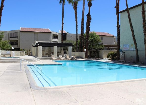 1550 South Camino Real, Palm Springs, CA 92264 Photo 1
