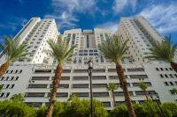 Home for sale: 150 North las Vegas Blvd., Las Vegas, NV 89101