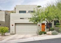 Home for sale: 10010 N. 1st Avenue, Phoenix, AZ 85021