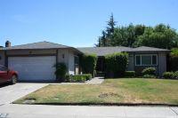 Home for sale: 2940 Chauncy Cir., Stockton, CA 95209