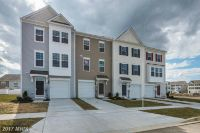 Home for sale: Nittany Lion Cir., Hagerstown, MD 21740