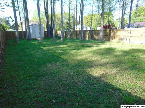 512 6th Avenue N.W., Arab, AL 35016 Photo 28