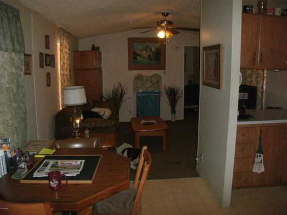 2480 Bob O Link, Show Low, AZ 85901 Photo 7