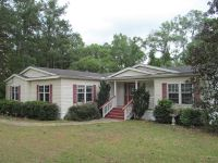 Home for sale: 10386 Roger Hamlin Rd., Tallahassee, FL 32311