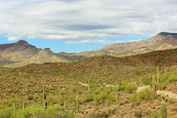 44000 N. Cottonwood Canyon Rd., Cave Creek, AZ 85331 Photo 42