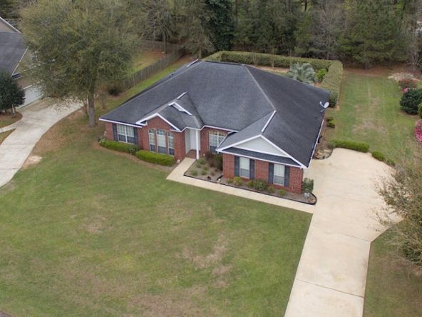 20093 Heathrow Dr., Silverhill, AL 36576 Photo 29