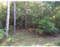 Home for sale: Lot 85 Herbage Dr., Gulfport, MS 39503