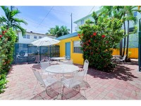 Home for sale: 927 Jefferson Ave., Miami Beach, FL 33139