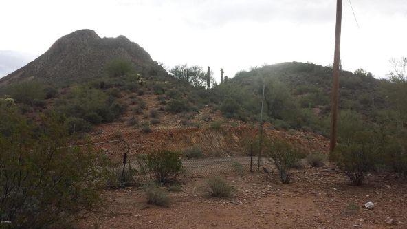 46608 N. 35th Avenue, New River, AZ 85087 Photo 3