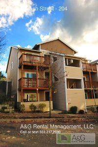 Home for sale: 11940 S.E. Ash St., Portland, OR 97216