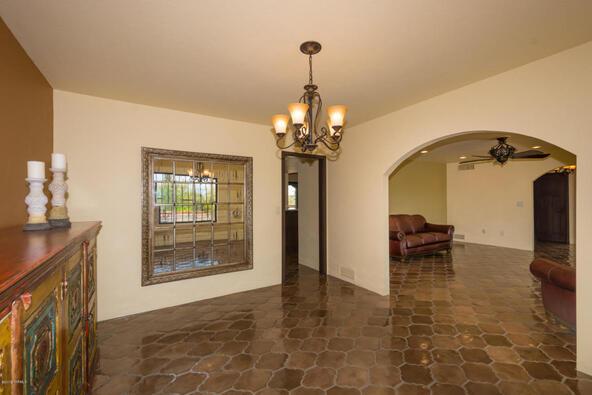 1122 E. Via Entrada, Tucson, AZ 85718 Photo 10