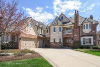 Home for sale: 1895 Royal Birkdale Dr., Vernon Hills, IL 60061