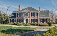 Home for sale: 4918 Maymanor Cir., Nashville, TN 37205