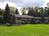 Home for sale: 2727 Mccain Rd., Jackson, MI 49203