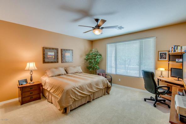 31015 N. Orange Blossom Cir., Queen Creek, AZ 85143 Photo 71