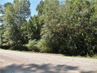 Home for sale: 73131 Hwy. 59 (Rangeline) Hy, Abita Springs, LA 70420