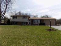 Home for sale: 8351 Mark Dr., Roscoe, IL 61073