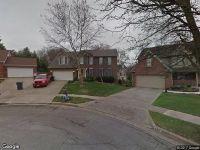 Home for sale: Pheasant, Lexington, KY 40509