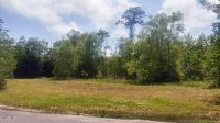 Home for sale: Lot 16 Mary Ruth Dr., Gulfport, MS 39507