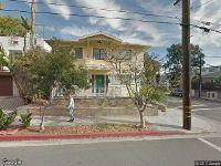 Home for sale: 4th, Santa Monica, CA 90405