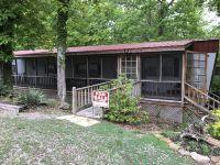 Home for sale: 328 Cedar Dr., Cub Run, KY 42729