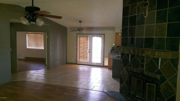 9843 E. Juniper, Prescott Valley, AZ 86314 Photo 4
