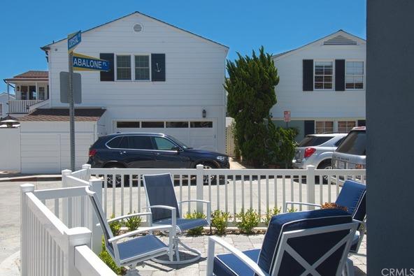 Abalone Pl., Newport Beach, CA 92662 Photo 16