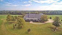 Home for sale: 9500 County Rd. 300, Carl Junction, MO 64834