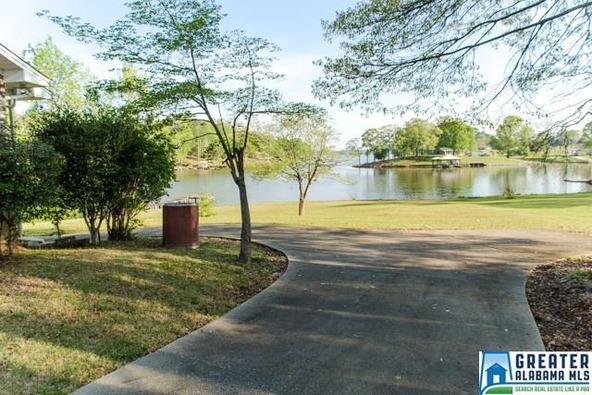 150 Lake View Ln., Talladega, AL 35160 Photo 4