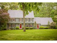 Home for sale: 26 Michele Ln., Madison, CT 06443