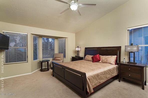 9238 E. Pine Valley Rd., Scottsdale, AZ 85260 Photo 37