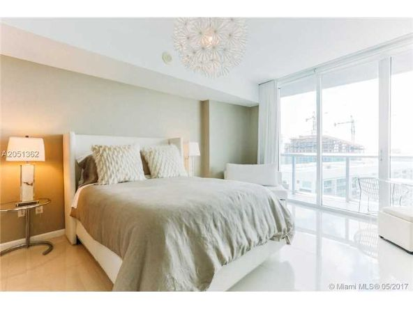 485 Brickell Ave. # 4507, Miami, FL 33131 Photo 10