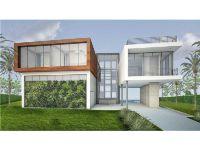 Home for sale: 10801 North Bayshore Dr., North Miami, FL 33161