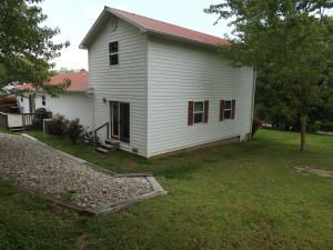 1163 North Fairview Rd., Mammoth Spring, AR 72554 Photo 5