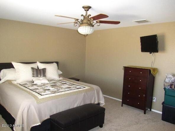 1283 S. 225th Ln., Buckeye, AZ 85326 Photo 8