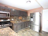 Home for sale: 1836 Metzerott Rd. #1607, Adelphi, MD 20783