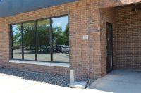 Home for sale: 32 Sturgis Corner Dr., Iowa City, IA 52246