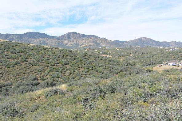 11033 E. Rocky Hill Rd., Dewey, AZ 86327 Photo 18