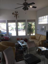 Home for sale: 2078 S. Klamath Avenue, Apache Junction, AZ 85119