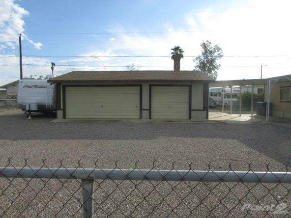 2050 Diamond Dr., Bullhead City, AZ 86442 Photo 2