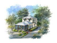 Home for sale: C8 Patina Blvd., Seacrest, FL 32461