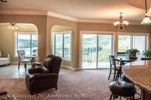 245 Cove Crest 105, Kimberling City, MO 65686 Photo 8